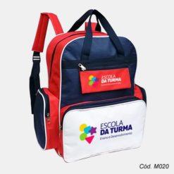 mochila-escolar-personalizada-com-estojo