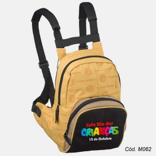 mochila-para-criancas-personalizada