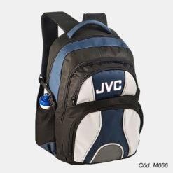 mochila-personalizada-com-logo-bordado