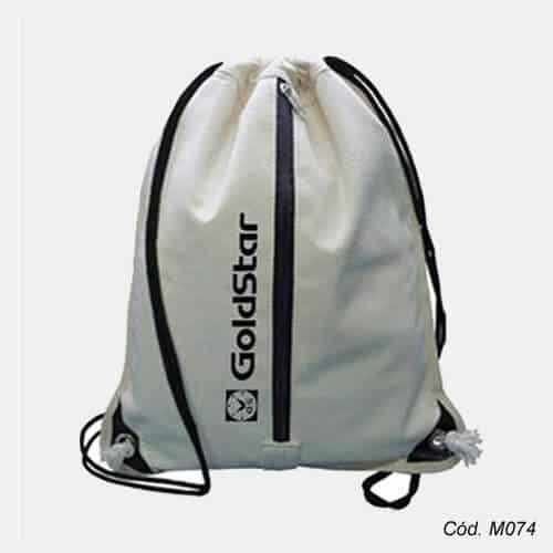 32ae751fea Mochila Saco Personalizada - Sacochilas Personalizadas - Brindes SP