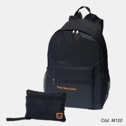 mochila-dobravel-corporativa-personalizada
