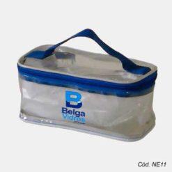 necessaire-plastico-transparente-personalizada