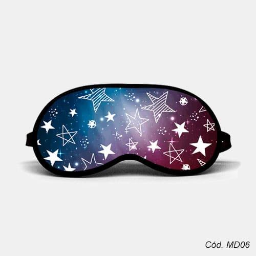 mascara-de-dormir-personalizada-para-dia-das-maes-fechada