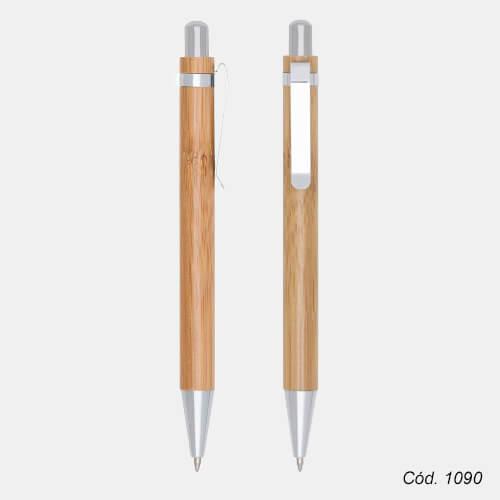 caneta-de-bambu-personalizada