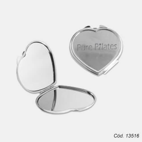 espelho-de-bolsa-formato-coracao-personalizado
