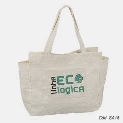 Ecobag-Para-Brinde