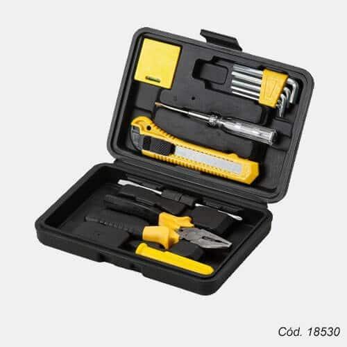 kit-ferramentas-brindes-personalizado