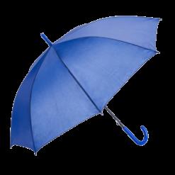 Guarda-Chuva Personalizado