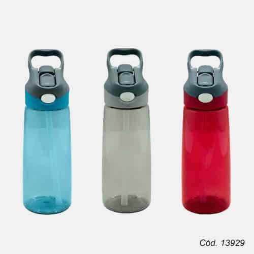 Squeeze Brindes Personalizados