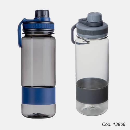 Squeeze Para Brindes 700ml Plástico