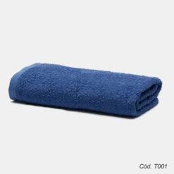 Toalha de Banho Personalizada Para Brinde
