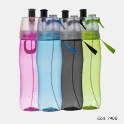 squeeze-plastico-borrifador-personalizado