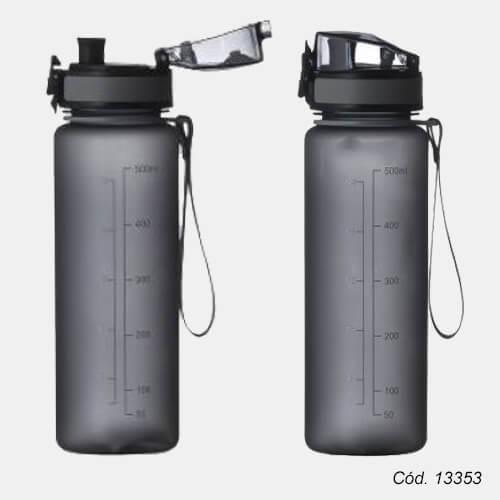 squeeze-plastico-personalizado-com-medidor