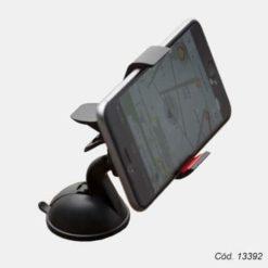 suporte-para-celular-veicular-personalizado