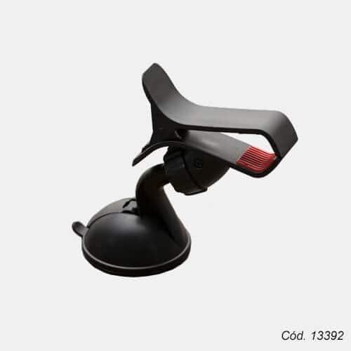 suporte-para-celular-veicular-personalizado-b