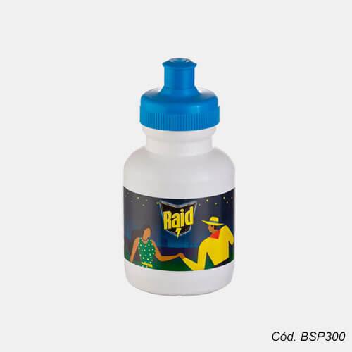 squeeze-infantil-personalizado