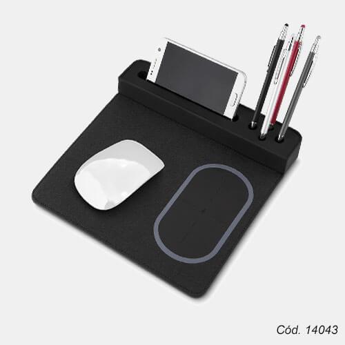 mouse-pad-carregador-de-celular-personalizado