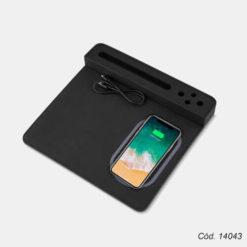 mouse-pad-com-carregador-de-celular-brinde
