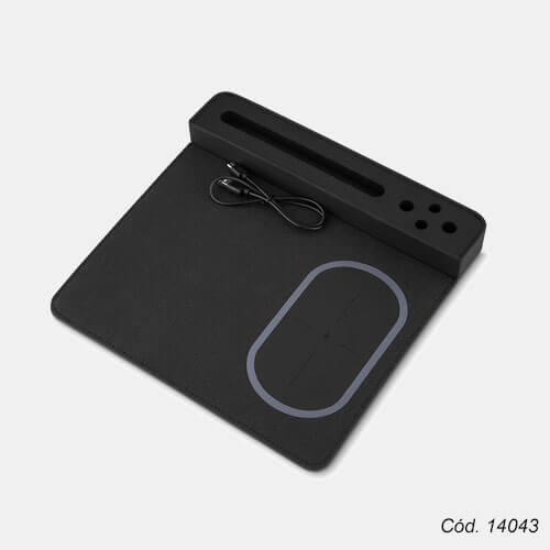mouse-pad-com-carregador-de-celular-brindes-personalizados