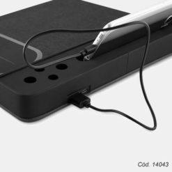 mouse-pad-com-carregador-de-celular-personalizado-brinde