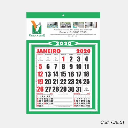 calendario-de-parede-2020-personalizado