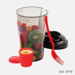 copo-salada-personalizado