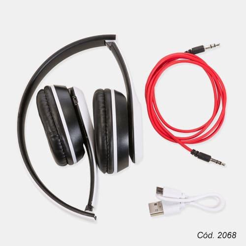 fone-de-ouvido-personalizado-bluetooth-com-cabo