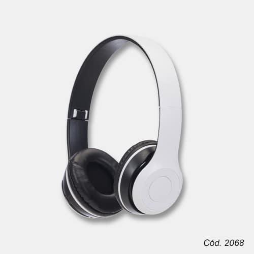 fone-de-ouvido-personalizado-bluetooth