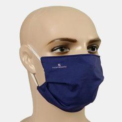 mascara de tecido personalizada