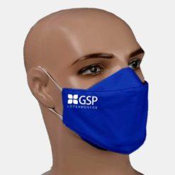 mascara de protecao personalizada