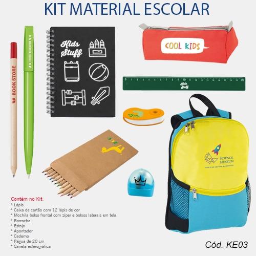kit-material-escolar-personalizado